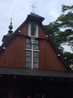 セントパウロ教会.jpg