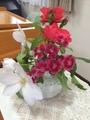 教会の花.jpg